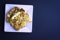 curried-cauliflower-steaks-horizontal