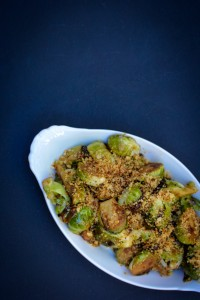 mustard-brussels-sprouts