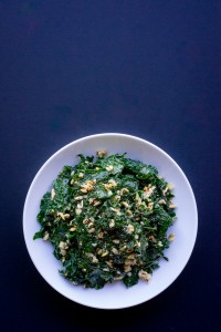 rubbed-kale-salad