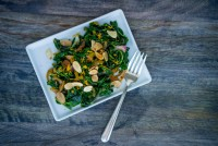 chard-w-orange-almonds-ne-min