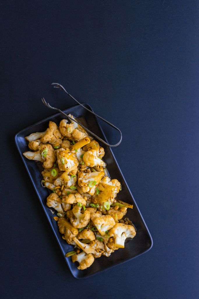 kung-pao-cauliflower-cts-small