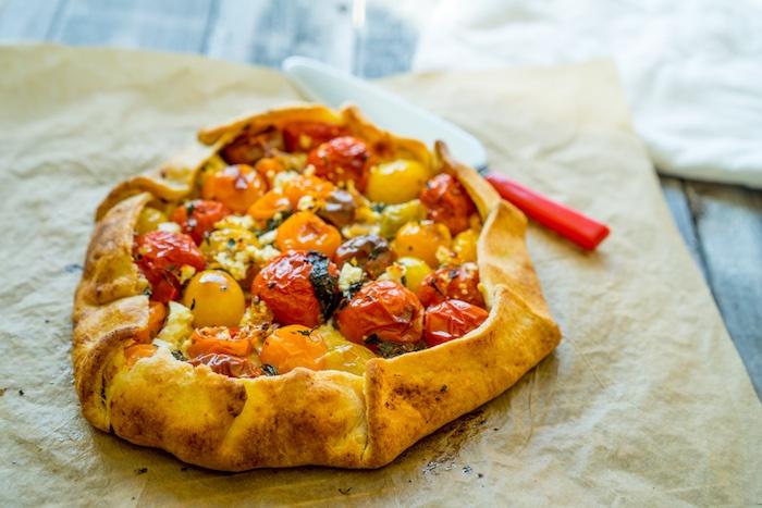 cherry-tomato-galette-NE horizontal