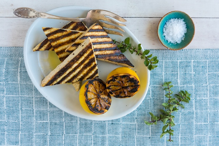 marinated-grilled-tofu-steaks