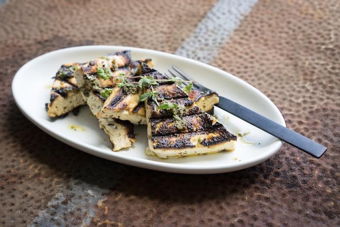 marinated-grilled-tofu-steaks