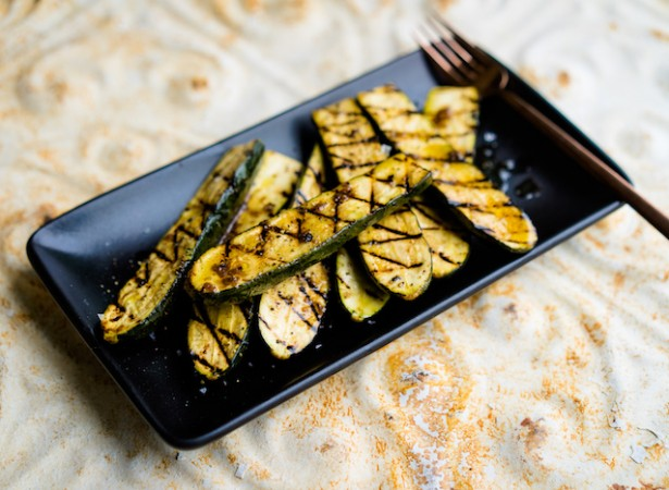 meaty-grilled-zucchini-horizontal