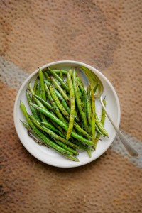 wok-seared-green-beans