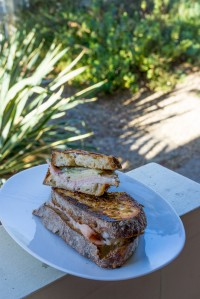cuban-grilled-cheese-sandwiches