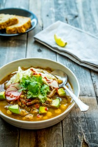 nourishing-quick-pozole