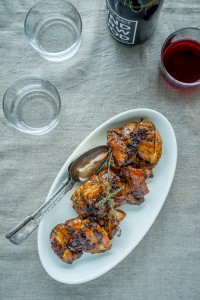 balsamic-braised-chicken-thighs