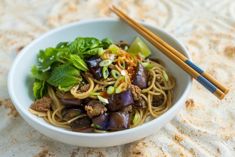 dry-ramen-eggplant-turkey-NE horizontal_small